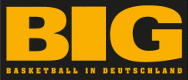 BIG-basketball.de