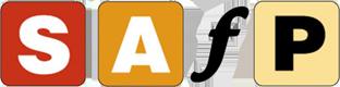 spektrum-akademie-der-gesundheitsberufe.de
